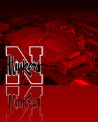 NCAA Big 12 nebraska_huskers_iphone_wallpaper2.jpg
