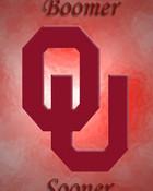 NCAA Big 12 Oklahoma Sooners iphone4.jpg