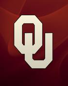 NCAA Big 12 oklahoma_iphone_wallpaper3.jpg