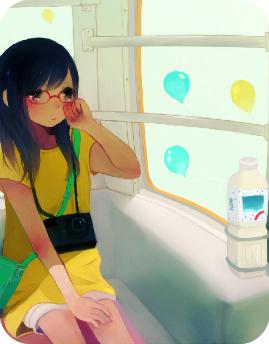 Free Anime girl phone wallpaper by iimrdarcy