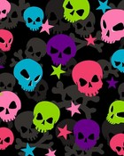 bright skulls.JPG