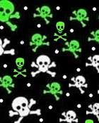 cute-skulls-white-green.JPG