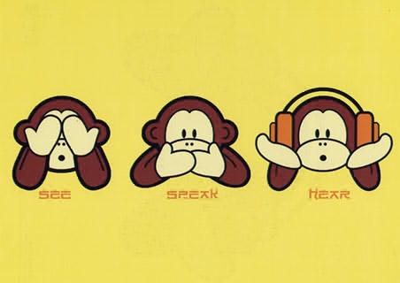 Free evil-monkeys.JPG phone wallpaper by greeneyedgurl