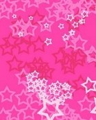 pink-abstract-wallpaper-5.jpg