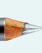 Silver_Pencil.jpg