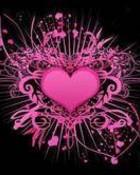 photoalbum_45595530_user8769218-1.jpeg