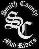 smith county.jpg