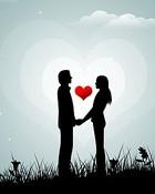 love 0021.jpg