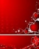valentine-heart-mobile-wallpaper-176x220-wallpaper.jpg