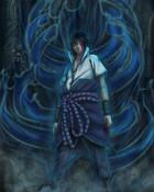 Sasuke__s_Susanoo_by_CloudDozyo.jpg