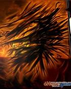 sasuke vs itachi  wallpaper 1