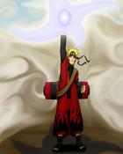 Naruto Sage Rasenshuriken-303871.jpeg