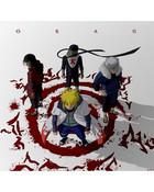 Konoha_Leaf_Hokages_Wallpaper800-990743.jpeg
