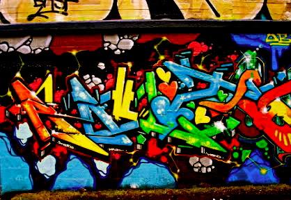 Free 37.jpg phone wallpaper by ichill_ifresh