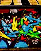 37.jpg wallpaper 1
