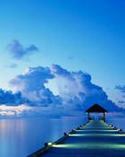 Dock.jpg wallpaper 1
