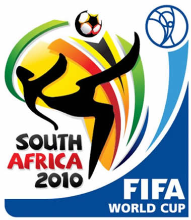 Free FIFA-SouthAfrica 2010 logo phone wallpaper by gennymzg1012