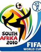 FIFA-SouthAfrica 2010 logo