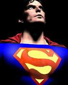 superman character logo.jpg