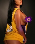 sexy-lakers.jpg