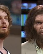lakers-pau-caveman.jpg