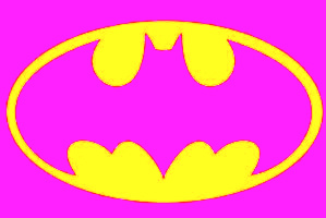 Free Batman-Logo.jpg phone wallpaper by cali_chickk34