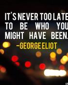 never too late.jpg wallpaper 1
