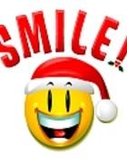 Christmas Smile.jpg