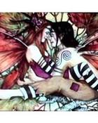 fairy love.jpg