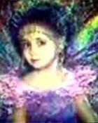 fairy child.jpg