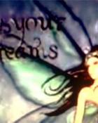 follow ur dreams.jpg