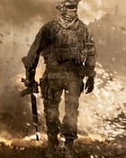 4666-call-of-duty-modern-warfare-2.jpg