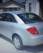 car 001.jpg