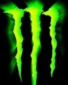 nenahow monster
