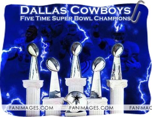 Free Dallas Cowboys Wallpaper.jpg phone wallpaper by slim5371