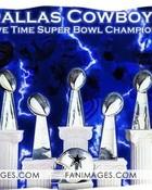 Dallas Cowboys Wallpaper.jpg