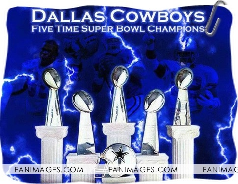 Free Dallas Cowboys Wallpaper.jpg phone wallpaper by slim5371