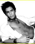 booboo-stewart-flips-lunchbox.jpg wallpaper 1