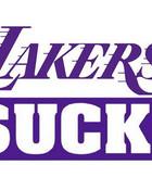 Lakers Suck.jpg wallpaper 1