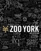 nenahow zoo york