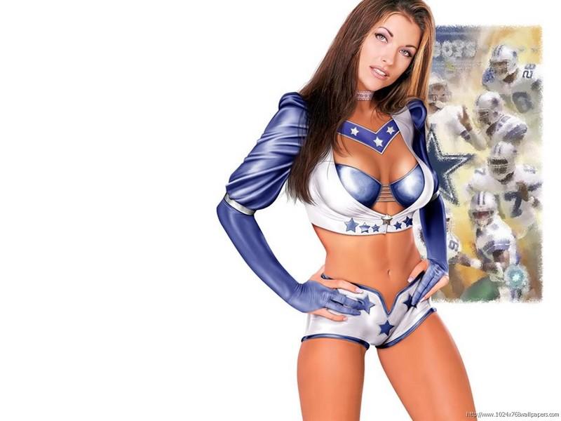 Free Dallas-Cowboys-Cheerleader-1-816484.jpeg phone wallpaper by slim5371