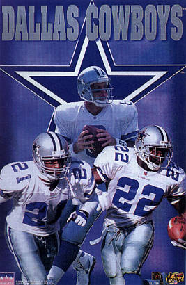Free Dallas-Cowboys-Poster-C10005676.jpeg phone wallpaper by slim5371