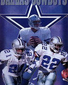 Dallas-Cowboys-Poster-C10005676.jpeg wallpaper 1