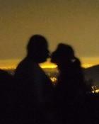 nite.kiss