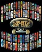 skate or die nenahow