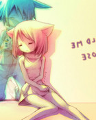Draw_With_Me__Valentines__by_Mikein.jpg wallpaper 1