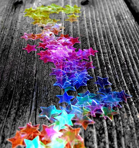 Free stars.jpg phone wallpaper by yadi17