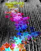 stars.jpg wallpaper 1