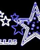 Dallas-Cowboys-2-1.jpg