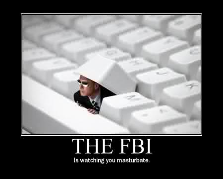 Free fbi-keyboard.jpg phone wallpaper by jonnybravo